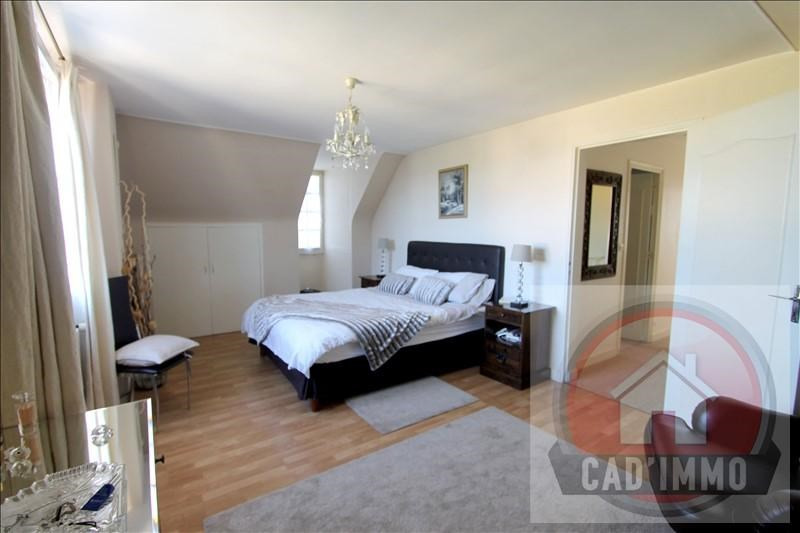 Vente maison / villa Cours de pile 262 000€ - Photo 9