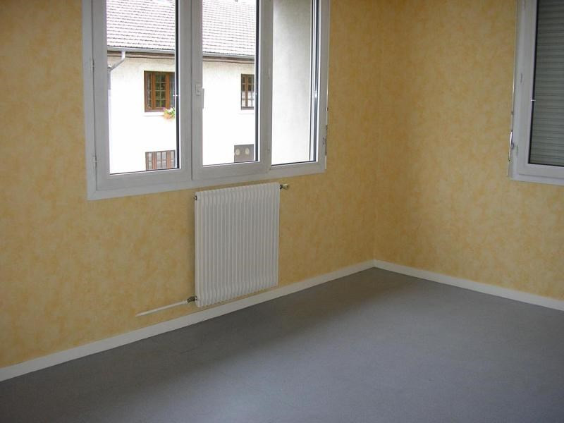 Location appartement Maillat 514€ CC - Photo 3