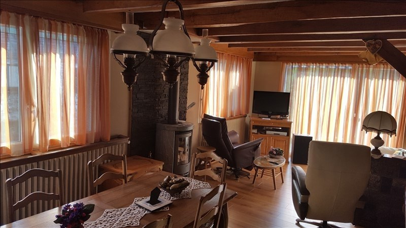 Vente maison / villa Allenjoie 199000€ - Photo 5