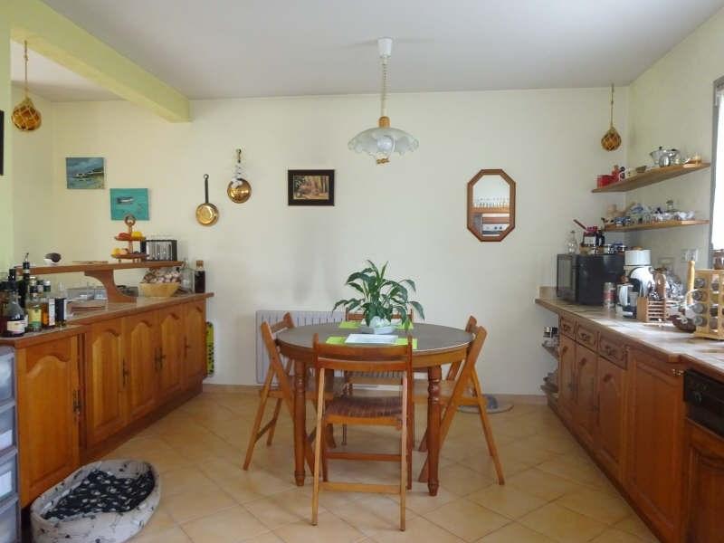 Sale house / villa Gouesnou 245000€ - Picture 5