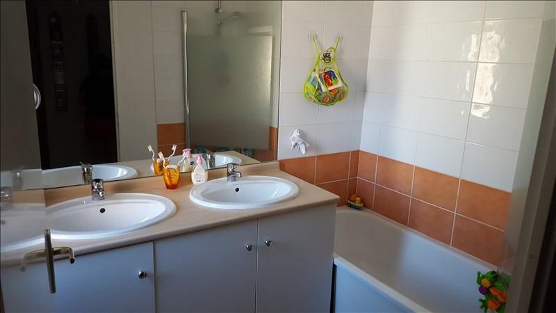 Vente maison / villa Toulouse 260000€ - Photo 7