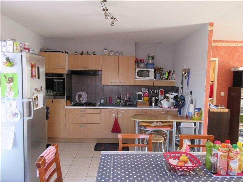 Sale house / villa Primelin 141210€ - Picture 4