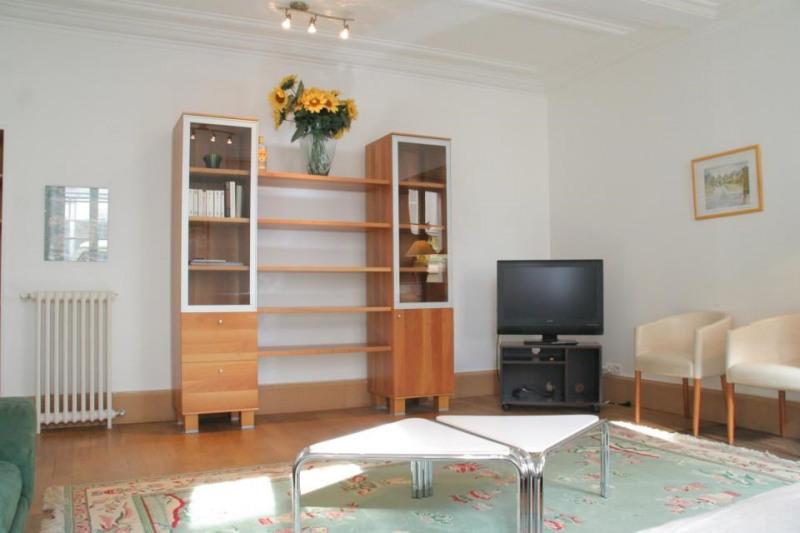 Rental house / villa Fontainebleau 2400€ CC - Picture 5