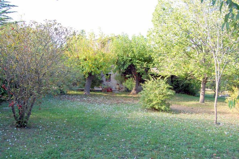 Престижная продажа дом Le canton de fayence 779000€ - Фото 2