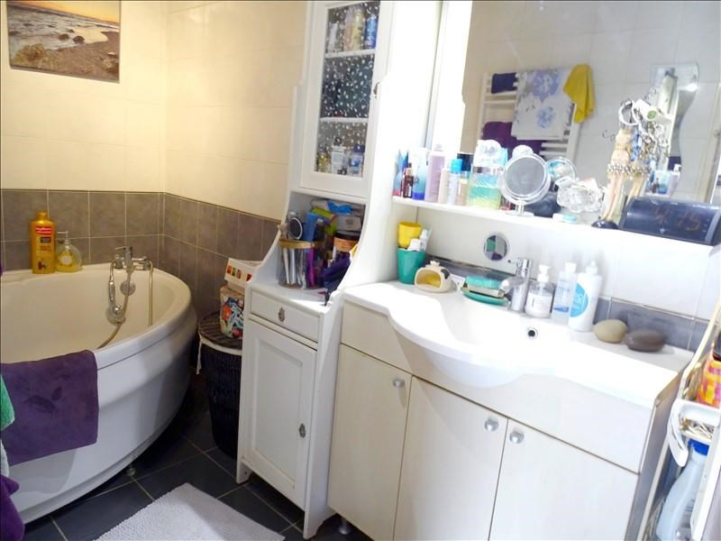 Vente maison / villa Montigny les cormeilles 285000€ - Photo 7