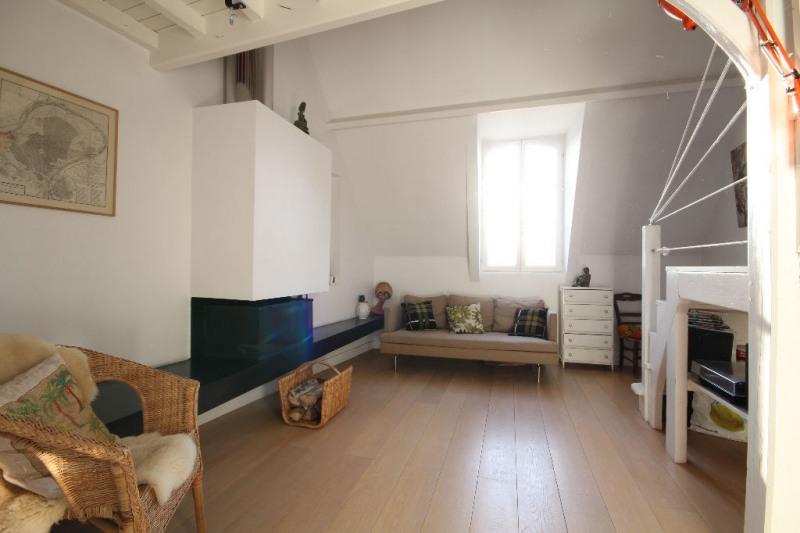 Vente appartement Saint germain en laye 759000€ - Photo 4