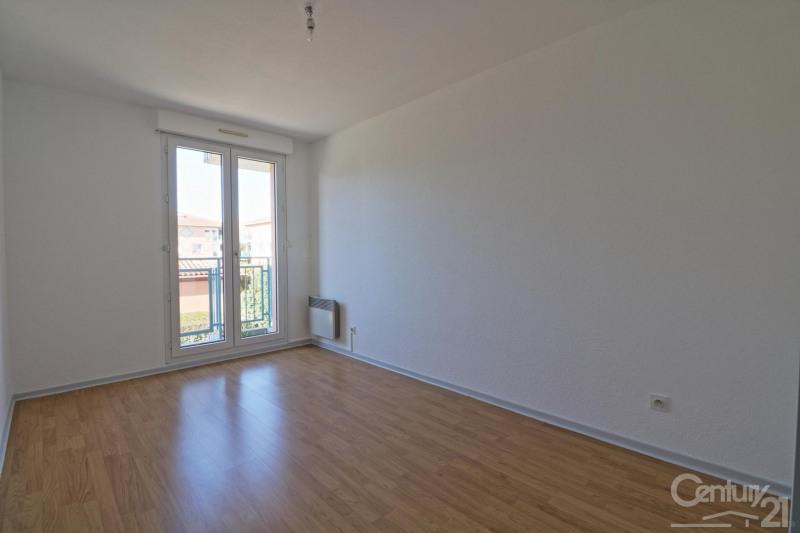 Rental apartment Tournefeuille 770€ CC - Picture 10