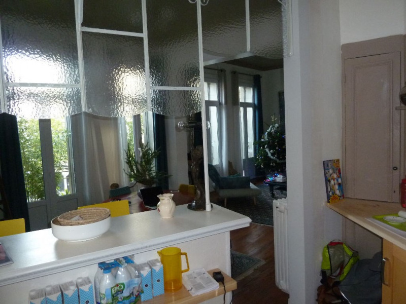 Produit d'investissement appartement Agen 133 750€ - Photo 1