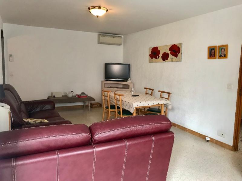 Revenda apartamento La valette du var 172800€ - Fotografia 2