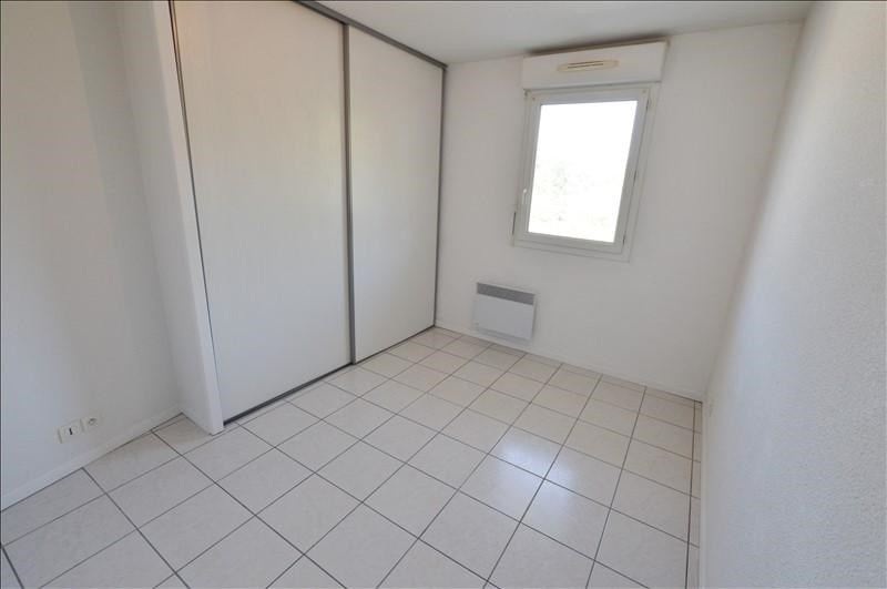 Vente appartement Billere 98 100€ - Photo 4