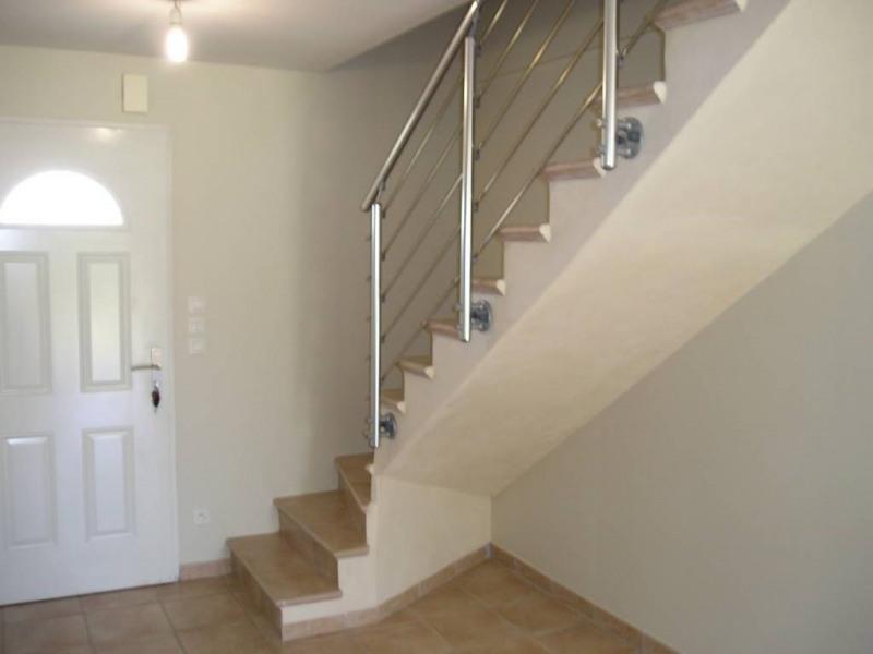 Sale house / villa Perigny 262000€ - Picture 7