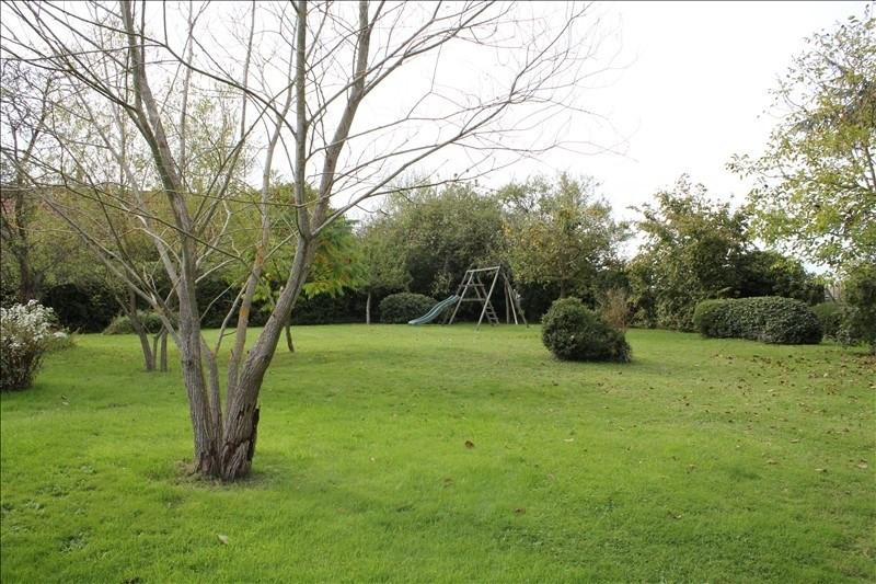Verkoop  huis Maintenon 357000€ - Foto 11