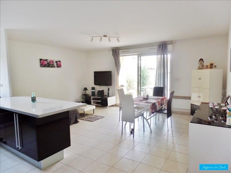 Vente appartement La ciotat 259000€ - Photo 1