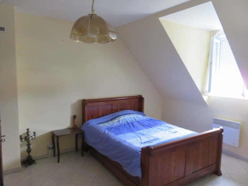 Vente maison / villa Alencon 309000€ - Photo 7