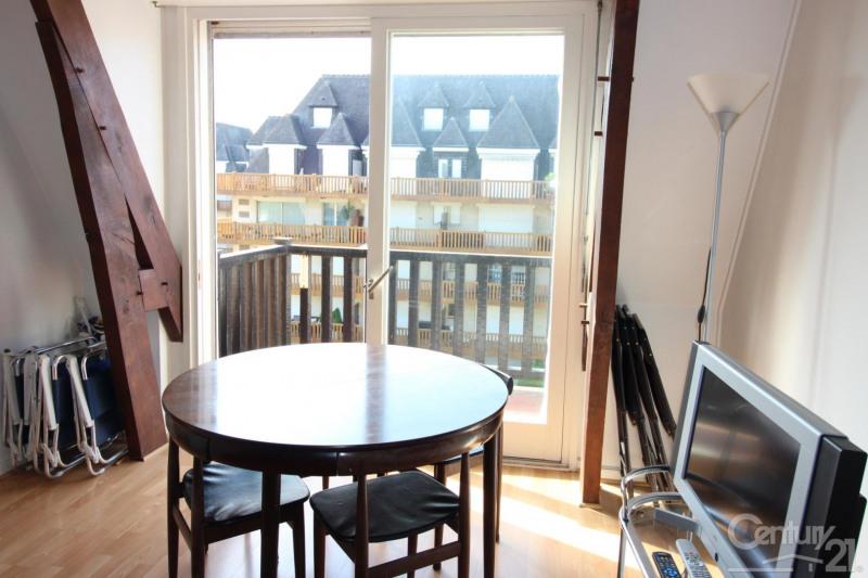 Vente appartement Deauville 449000€ - Photo 4