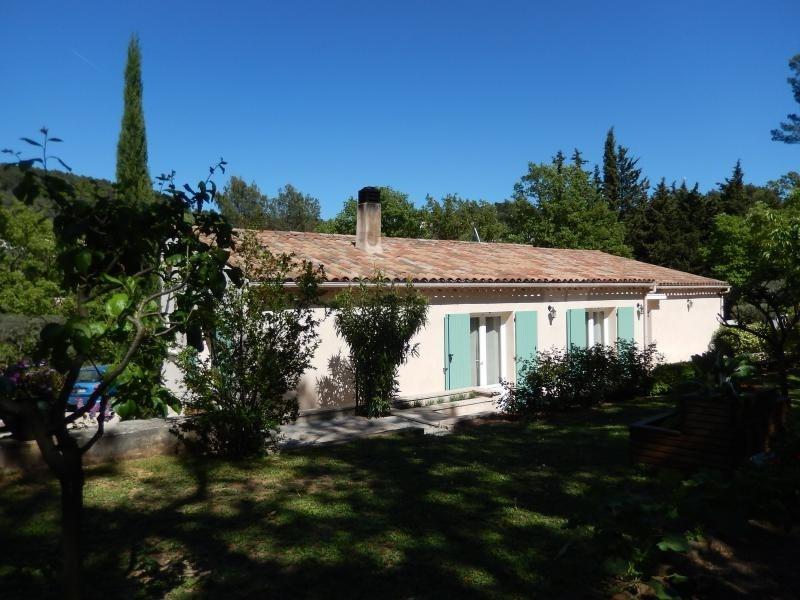 Продажa дом Callas 440000€ - Фото 1