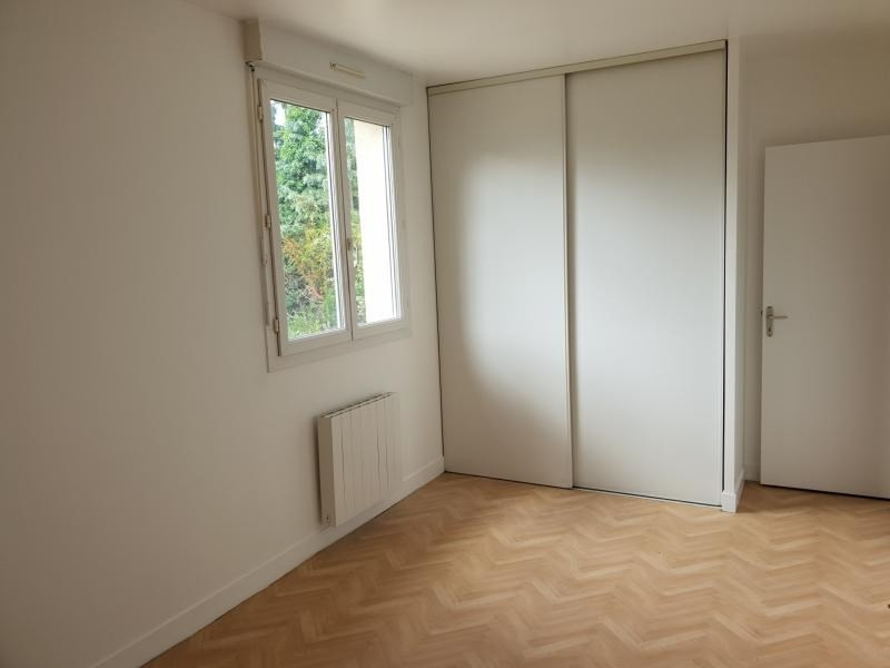 Rental house / villa Evreux 720€ +CH - Picture 4