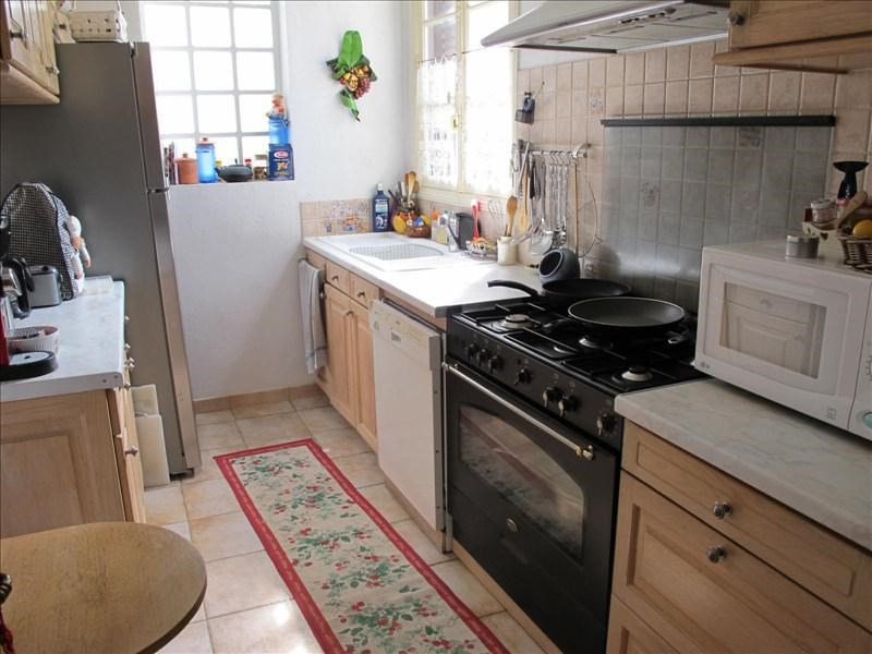 Sale house / villa Colombes 499000€ - Picture 3