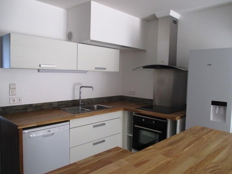 Vente appartement Bormes les mimosas 240000€ - Photo 2