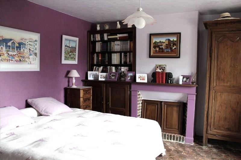 Sale house / villa Verneuil sur avre 305000€ - Picture 7