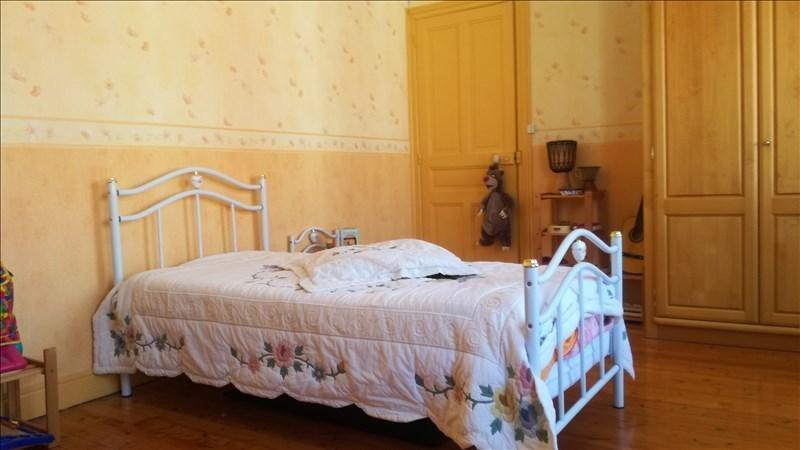 Vente maison / villa St quentin 127100€ - Photo 5