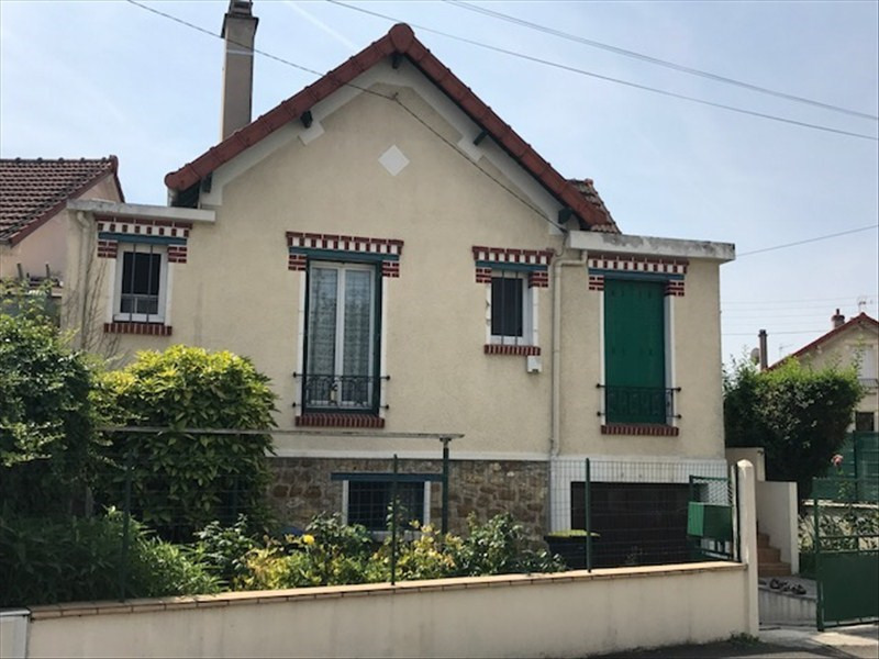 Sale house / villa Villeneuve st georges 232 000€ - Picture 2