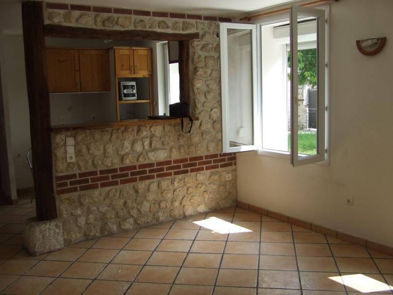 Vente maison / villa Petit quevilly 183000€ - Photo 5