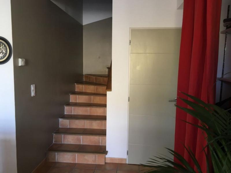 Venta  casa Vedene 222000€ - Fotografía 4