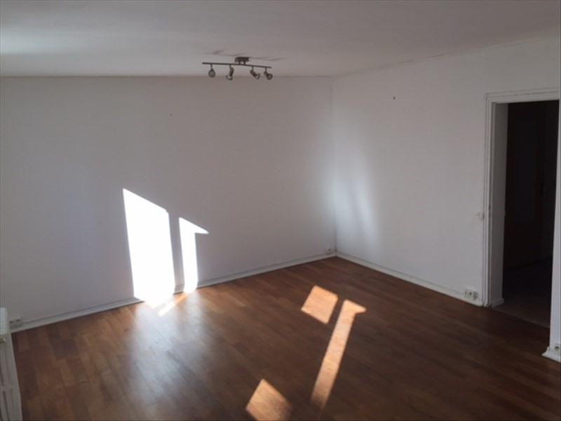 Location appartement Nantes 785€ CC - Photo 1