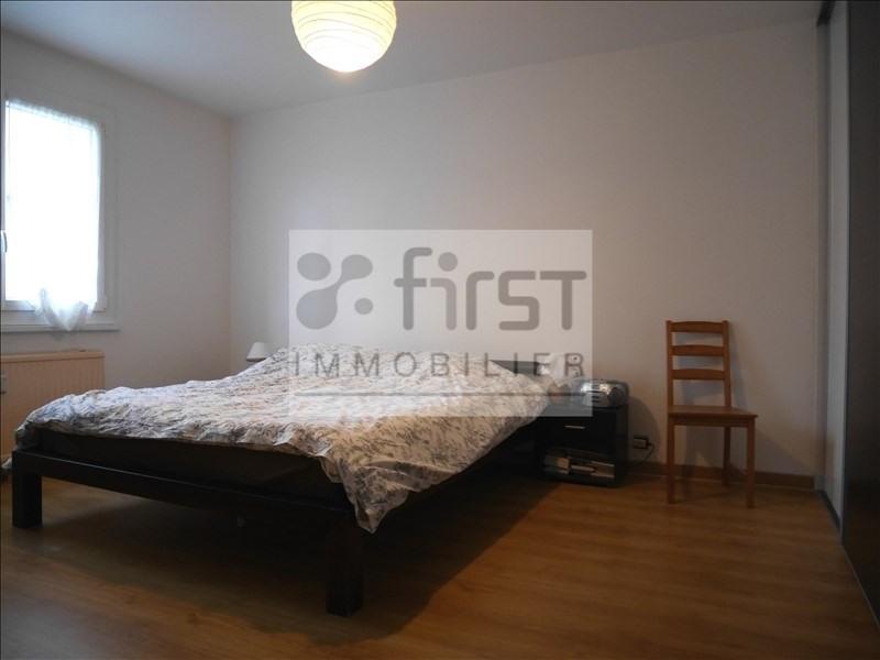 Venta  apartamento Veigy foncenex 314000€ - Fotografía 7