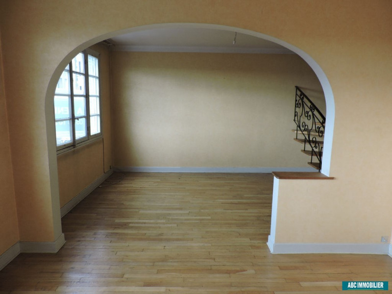 Vente maison / villa Limoges 133 750€ - Photo 5