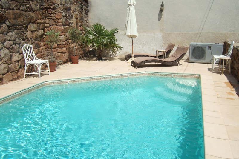 Vente de prestige maison / villa Najac 397500€ - Photo 2