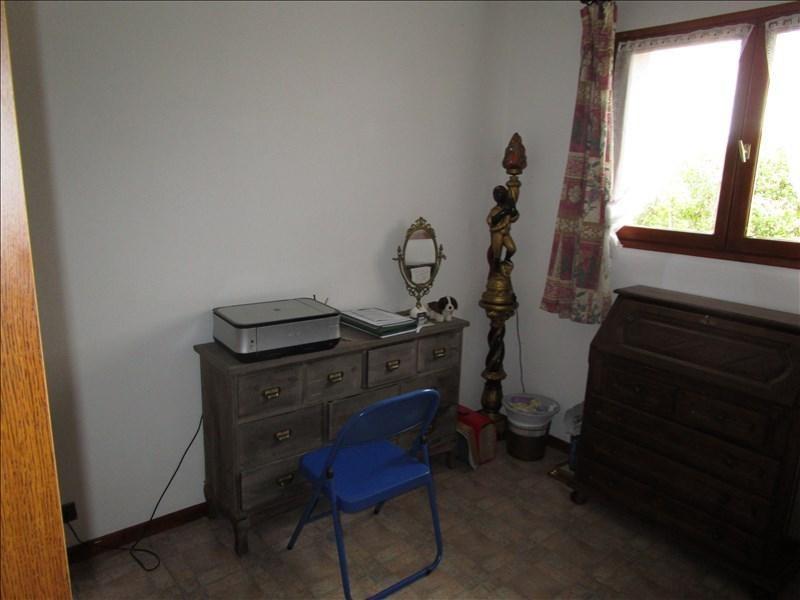 Sale house / villa Ambares et lagrave 249000€ - Picture 4