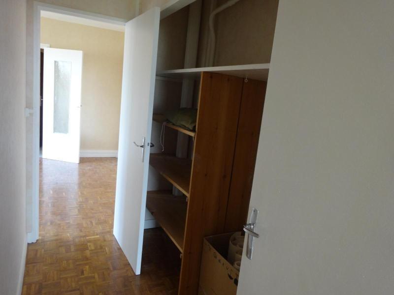 Location appartement Dijon 550€ CC - Photo 6