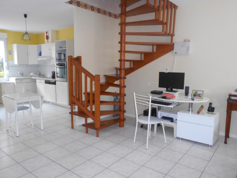 Vente appartement Châlons-en-champagne 191 200€ - Photo 1
