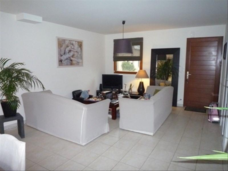 Location maison / villa Pace 1000€cc - Photo 3