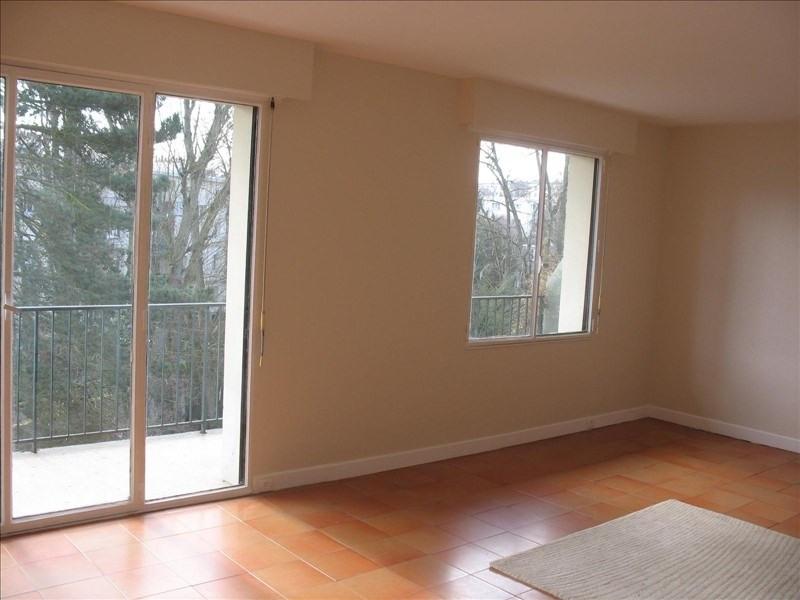 Location appartement St germain en laye 1604€ CC - Photo 3