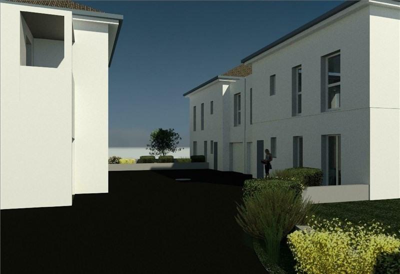 Sale house / villa Montelimar 220000€ - Picture 9
