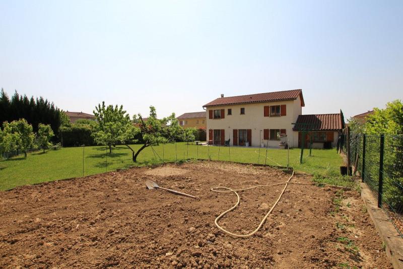 Produit d'investissement maison / villa Belleville 251000€ - Photo 15