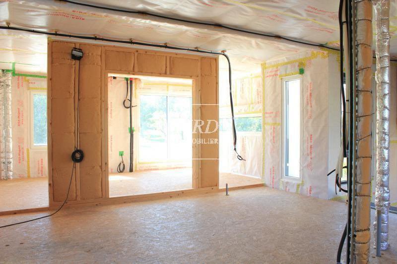 Verkoop  huis Ingwiller 291200€ - Foto 5