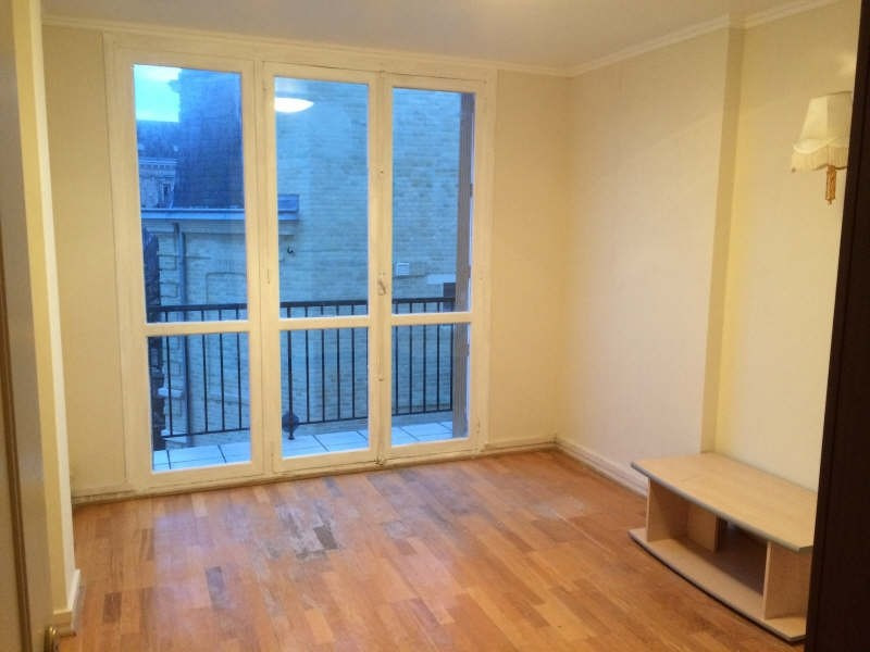 Vente appartement Le havre 192 000€ - Photo 2