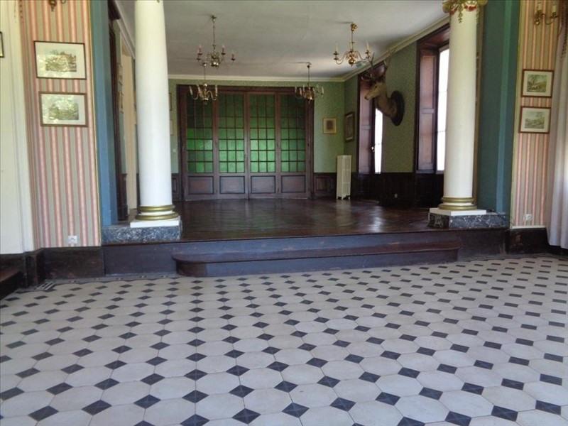 Deluxe sale house / villa Bois le roi 1350000€ - Picture 7