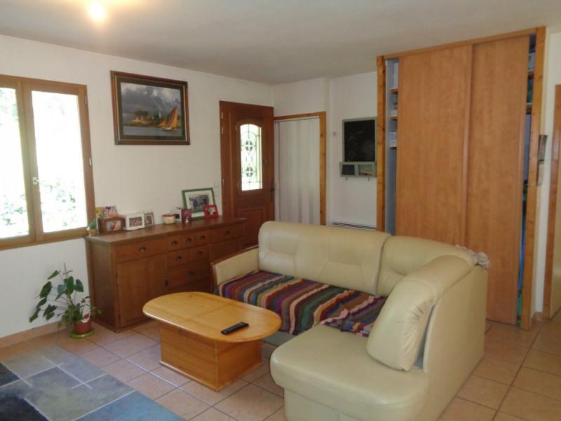 Vente maison / villa Sillans-la-cascade 235000€ - Photo 6