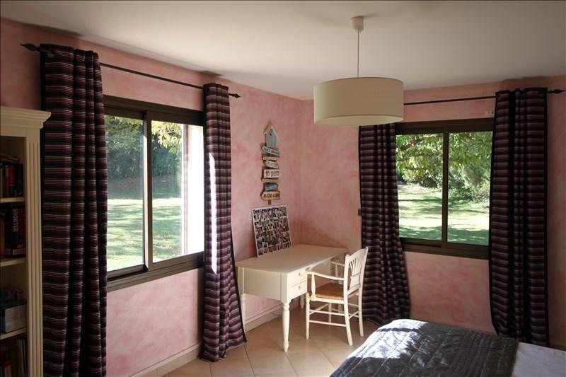 Deluxe sale house / villa Aix en provence 1399000€ - Picture 8