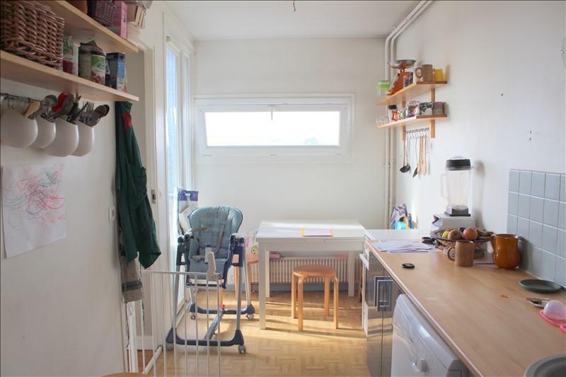Revenda apartamento Conflans ste honorine 174000€ - Fotografia 3