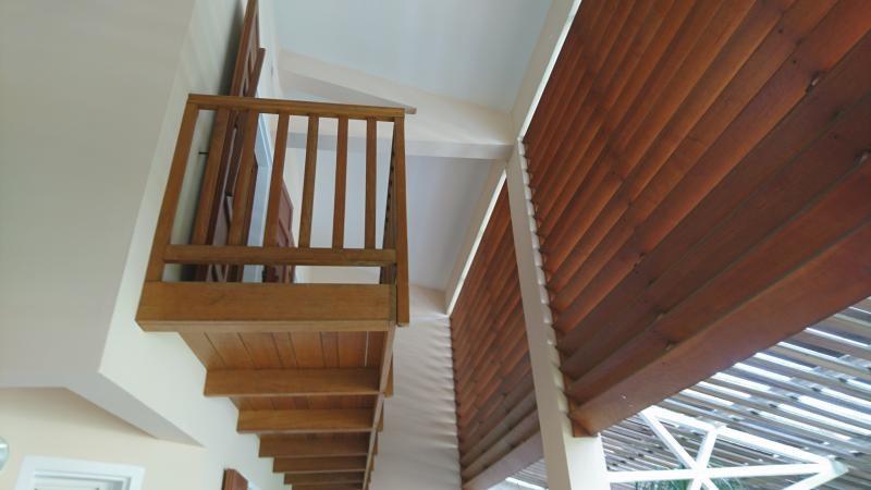 Vente maison / villa Saint paul 352000€ - Photo 2