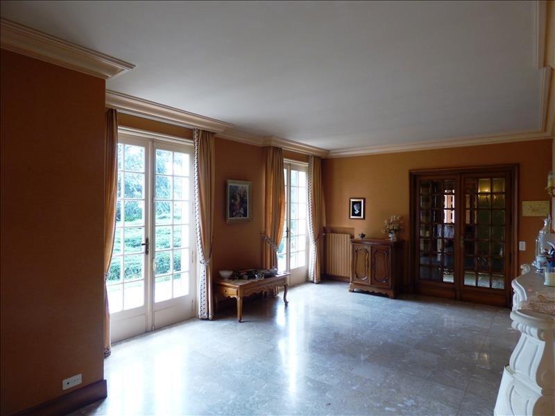 Vente maison / villa Proche mazamet 290000€ - Photo 3