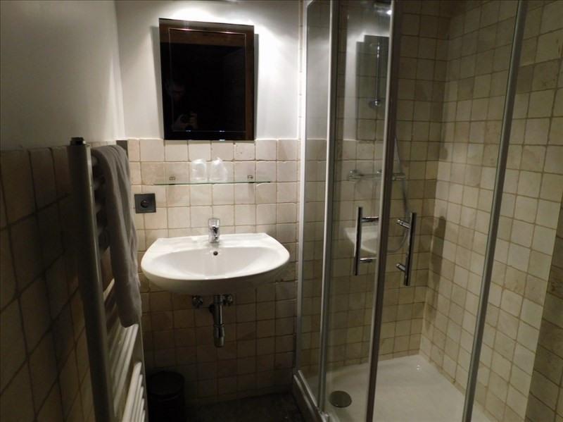 Deluxe sale house / villa Morzine 895000€ - Picture 3