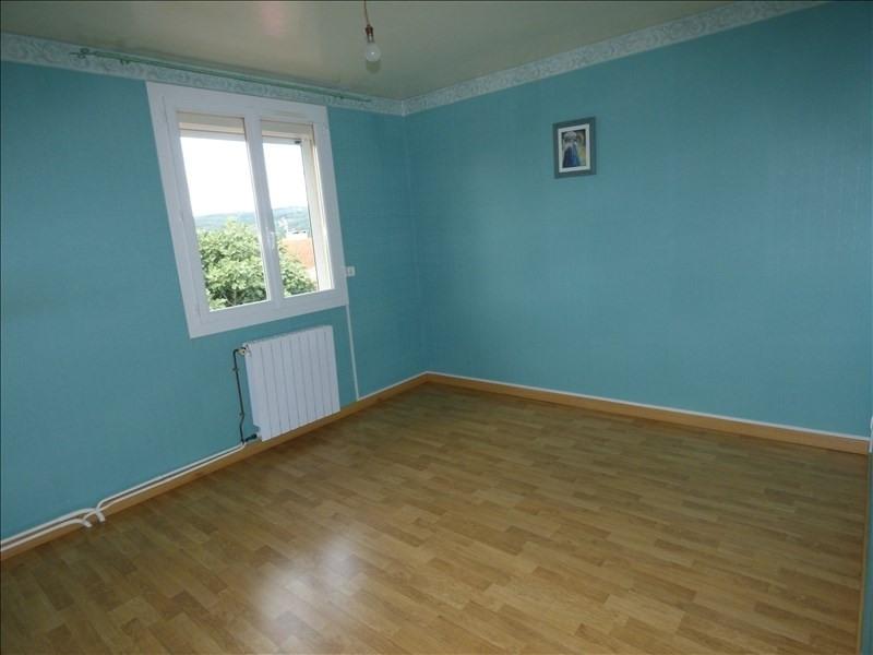 Sale house / villa Proche de mazamet 145000€ - Picture 6