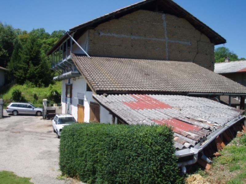 Vente local commercial Saint-cassien 140000€ - Photo 3